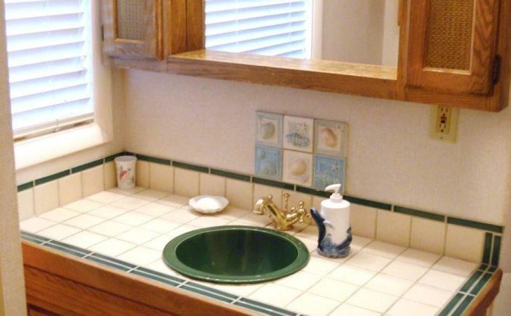 Budget Friendly Bathroom Makeovers Hgtv