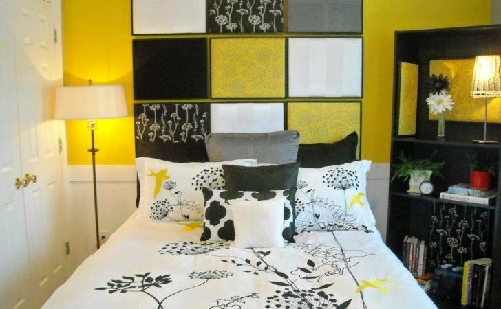 Budget Headboards Bedrooms Bedroom Decorating Ideas Hgtv