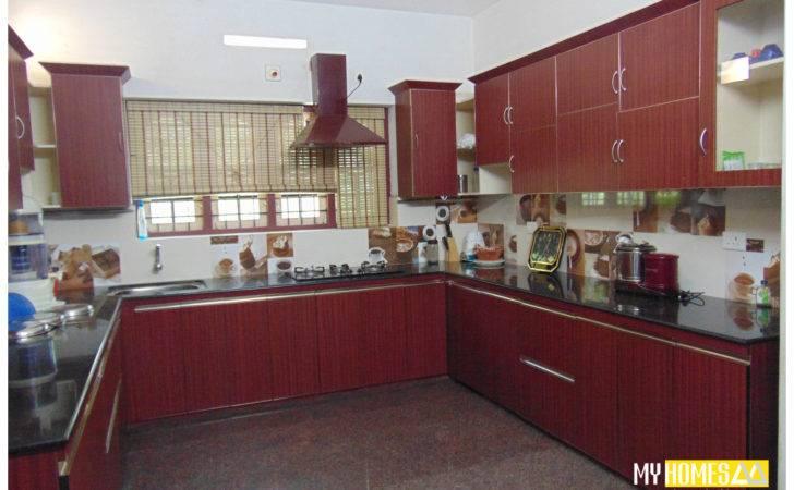 Budget House Kerala Home Designers Builder Thrissur India