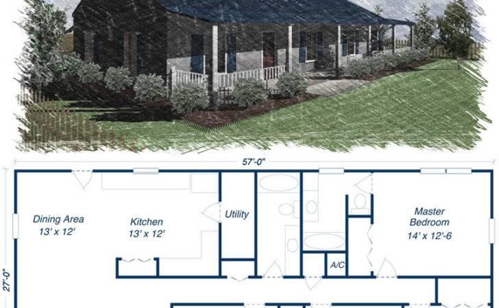 Budget Steel Home Kit Scam Joy Studio Design