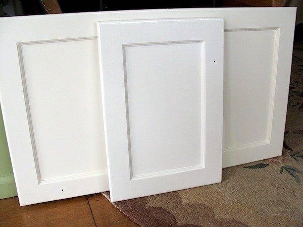 Build Cabinet Door Doors Countertops