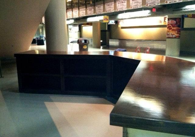 Build Commercial Bar Imgarcade