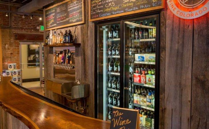 Build Commercial Bar Top Galleryhip Hippest