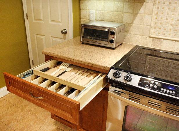 Build Drawer Organizer Tos Diy