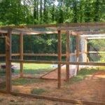 Build Outdoor Cat Enclosure Estate Buildings Information