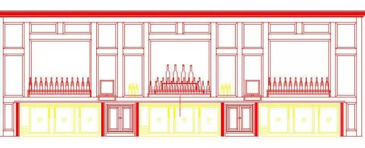 Build Services Retail Cigar Shops Private Clubs Bars