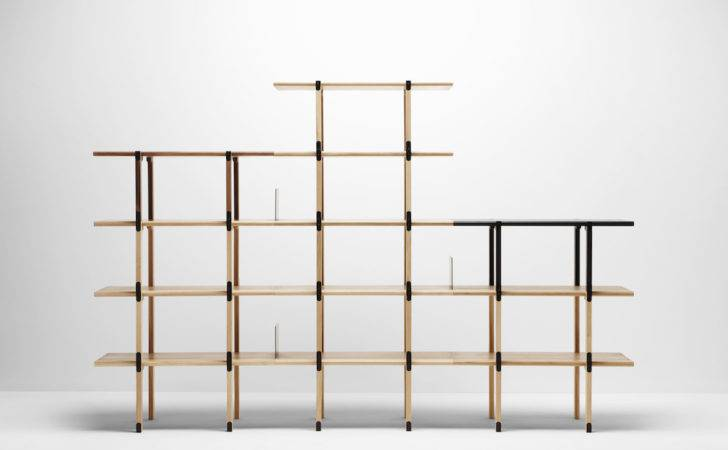 Build Wooden Shelving Units Discover Woodworking Projects