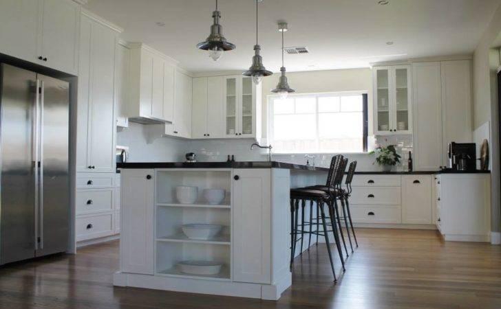Building Coastal Home Husband Wife Owner Builders