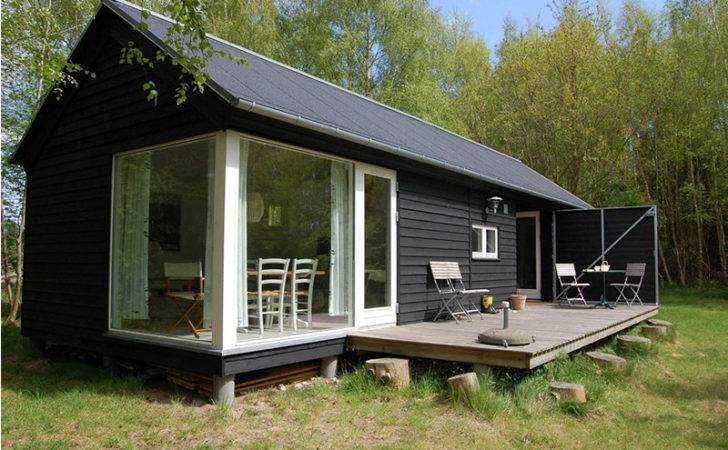 Building Small House Cheap Homes Floor Plans