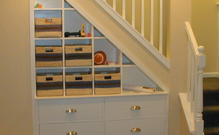 Built Cabinetry Your Home