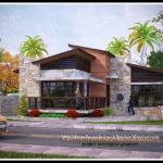 Bungalow House Plans Modern Designs Philippines
