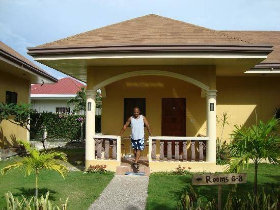 Bungalow House Plans Philippines Design Further Simple