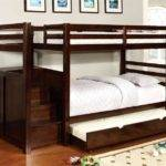 Bunk Bed Plansplans Build Faster Easier Way