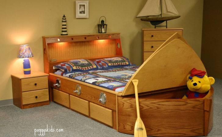Bunk Beds Ideas Wooden Futon Bed