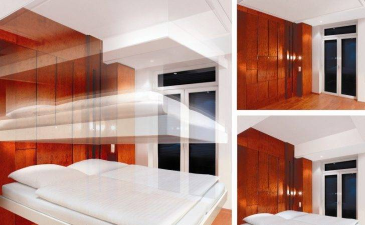 Bunk Beds Short Ceilings Quotes