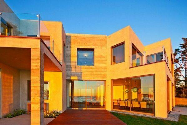 Burdge Home Design Interior Hometrendesign