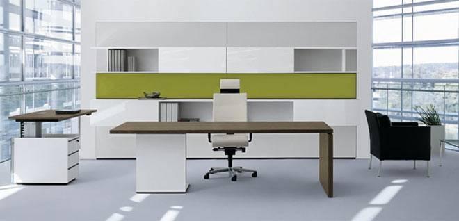 Bureau Design Sur Marseille Collection Par Mobilier