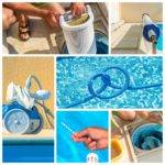 Busting Common Pool Maintenance Myths Purewater Total