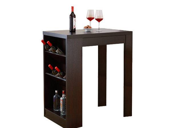 Buy Bar Units India Timbor
