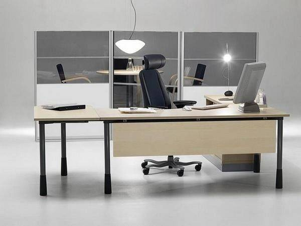 Buy Contemporary Modern Home Office Furniture Sets Ideas Best