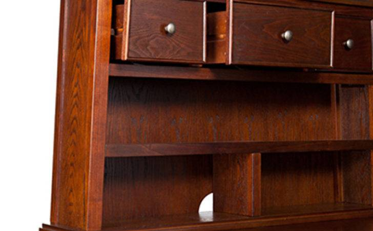 Buy Exclusive Study Table Storage Cabinet Best Prices