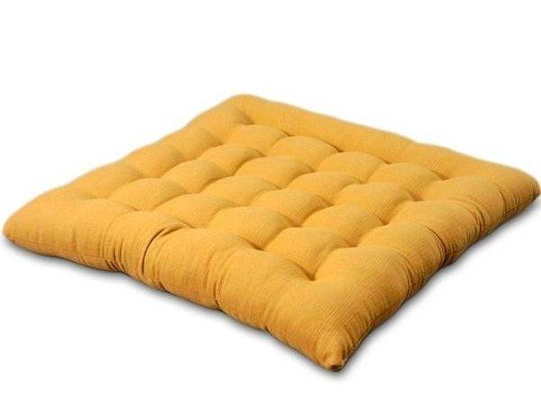 Buy Japanese Cushions Floor Pillows Shipped Promptly Source