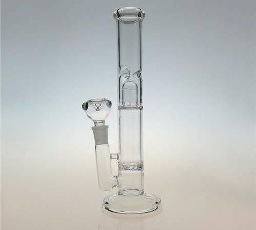 Buy Small Glass Bongs Sale Store Head Shop