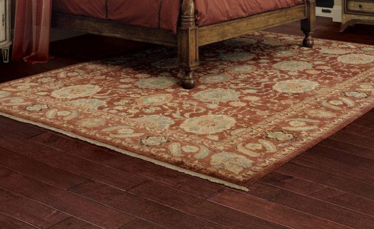 Buy Urban Floor Tcb Mountain Country Collection