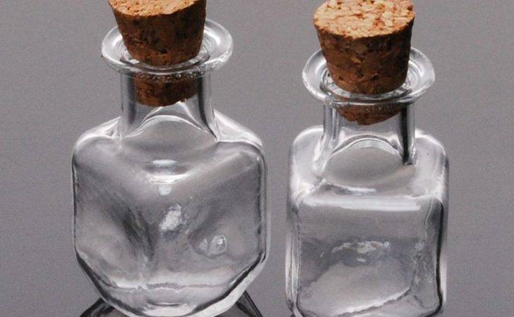 Buy Wholesale Fancy Bottles China
