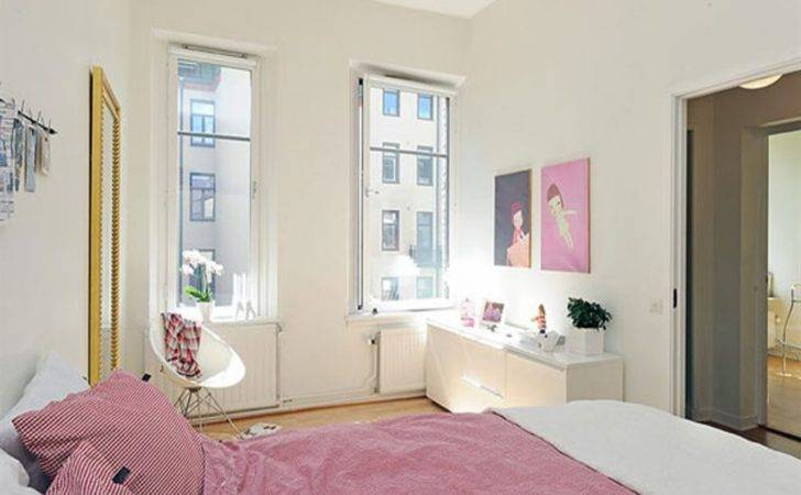 Cabin Interior Design Bedroom House Decorating Ideas
