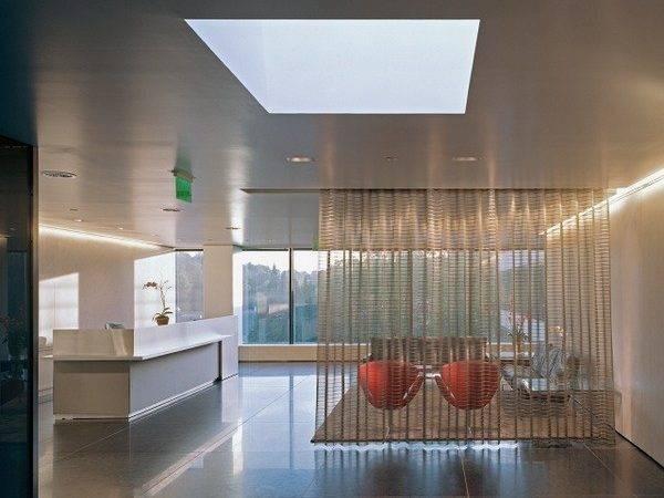 Cabin Interior Design Best Office Furniture Ideas