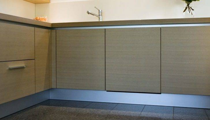 Cabinet Doors Modern Contemporary Custom