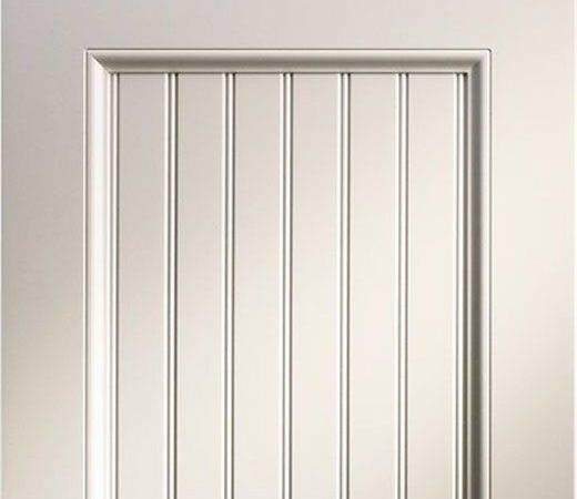 Cabinet Doors Possible Diy Pinterest