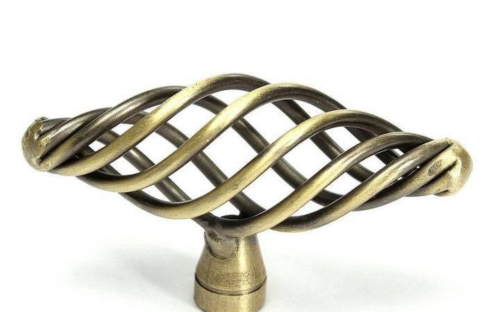 Cabinet Hardware Knobs Handle Pulls Handles Home
