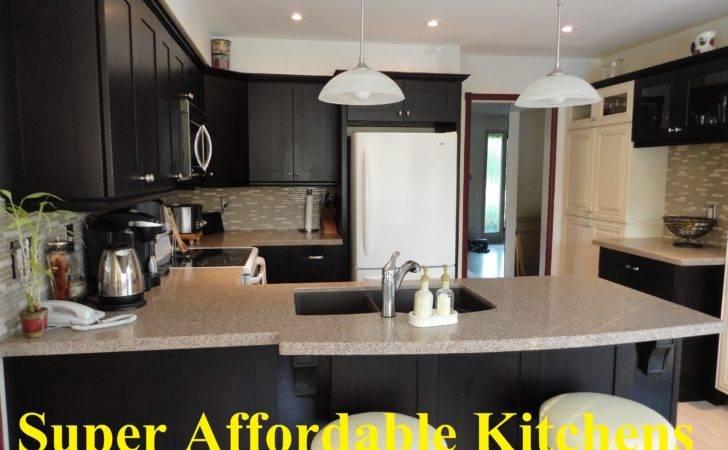 Cabinet Super Affordable Kitchens