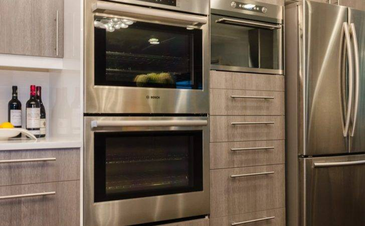 Cabinets Doors Modern Kitchen Sets Custom Cabinet Hamilton