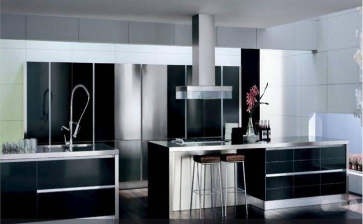 Cabinets Modern Kitchen Cabinet Door Design