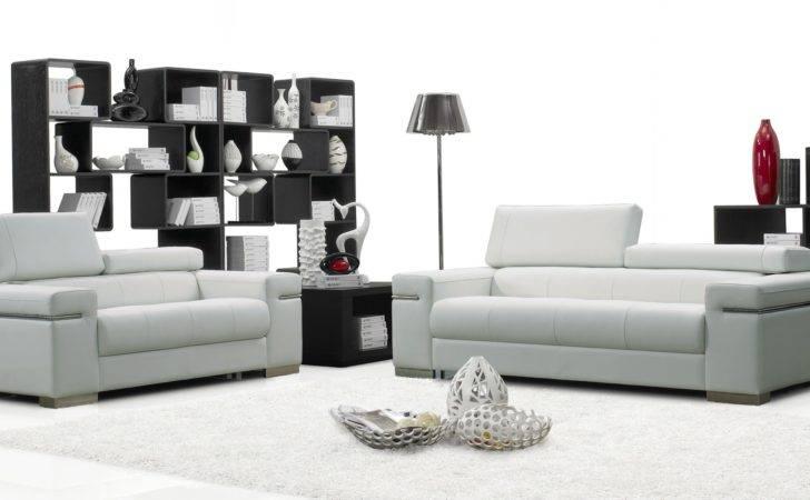 Cado Modern Furniture Sofas Soho Sofa