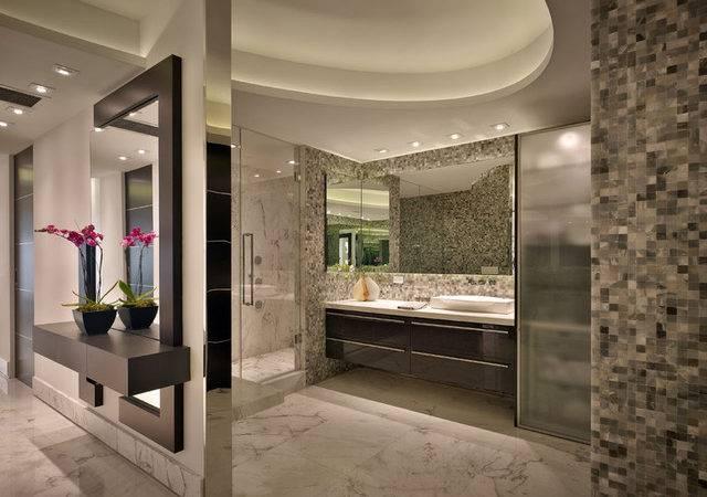 Calderin Design Modern Interior Designers Decorators