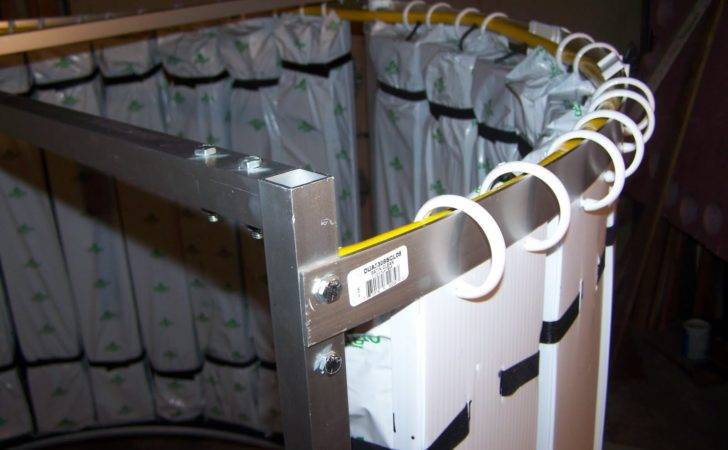 California Canada Vertical Hydroponics Hydroponic Systems