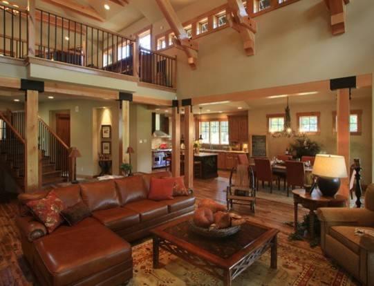 Calista Interiors Interior Designers Decorators