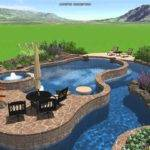 Calvary Custom Pools Lazy River Design Youtube