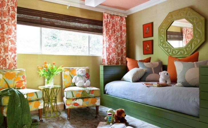 Can Enjoy Kids Room Ideas Playroom Bedroom Bathroom Hgtv