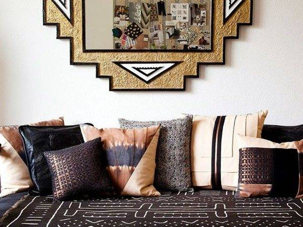 Can Personalized Tribal Wall Cor Ideas Best Advantage