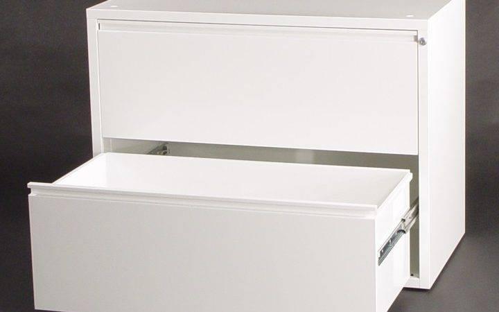 Can Vinyl Storage Cabinet Lpcab