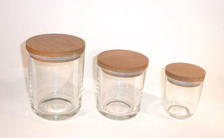 Candle Chem Supplies Making Equipmentwe