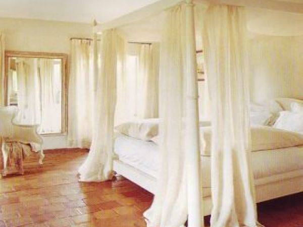 Canopy Beds Everything Simple