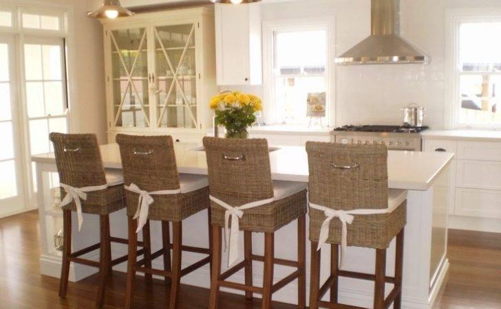 Cape Cod Designs Cabinet Kitchen Reno Ideas Pinterest