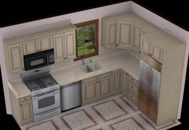 Cape Cod Kitchen Design Designs
