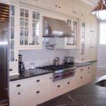 Cape Cod Kitchen Home Pinterest